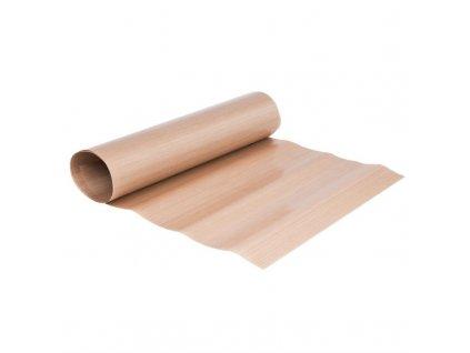 Pečicí papír na plech do trouby 43 × 100cm