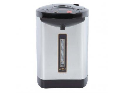 Caterlite kompaktní elektrická termokonvice 4l