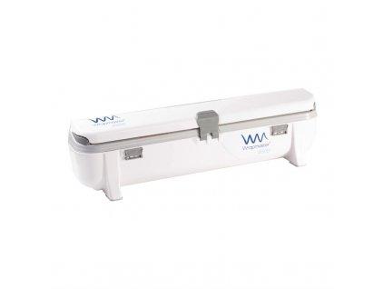 Wrapmaster 4500 zásobník na potravinářskou fólii a fólii 460mm široký