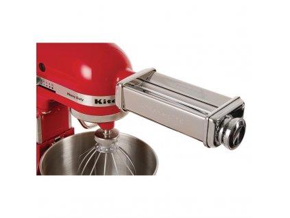 KitchenAid nástavec na výrobu těstovin ref. č. KPRA