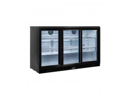Komerčná chladnička Perpetum PR 6