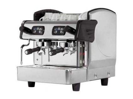 Stalgast Expobar kávovar poloautomatický dvojpákový