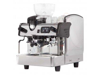 Stalgast Expobar kávovar jednopákový s mlynčekom