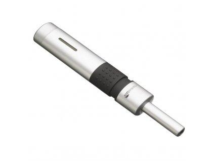 Masterclass elektronický plynový zapalovač