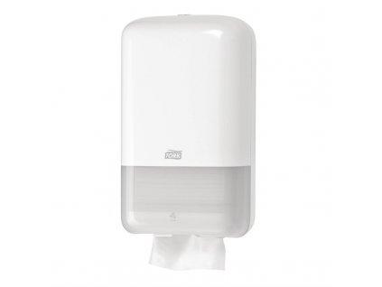 Tork zásobník na toaletní papír