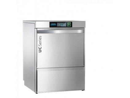 Umývačka Winterhalter UC-M