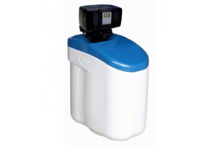 Aquina zmäkčovač vody