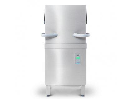 Winterhalter Prechodná umývačka PT-500