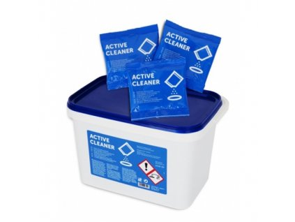 activecleaner
