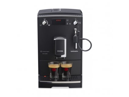 Kávovar Nivona NICR + Set príslušenstva + Káva Ionia - NICR520 SET