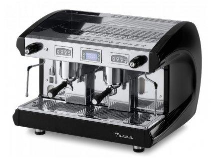 Kávovar Astoria Forma SAE2 Displej