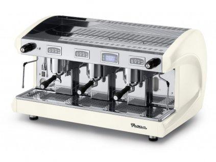 Kávovar Astoria Forma SAE3 Displej