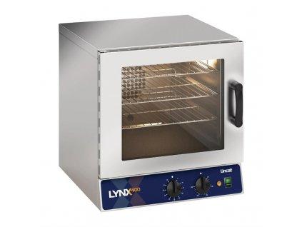Lincat Rúra LYNX 400