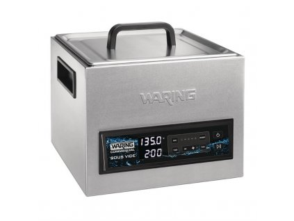Waring Sous-Vide 16L