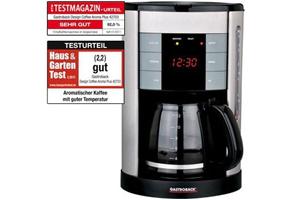 Kávovar Gastroback 42703