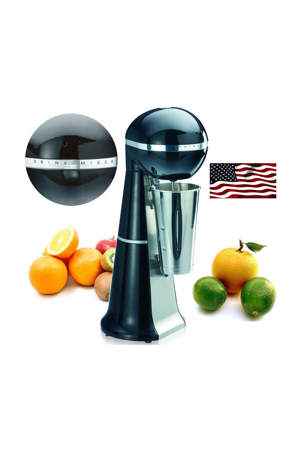 420 drink mixer gastroback 40172