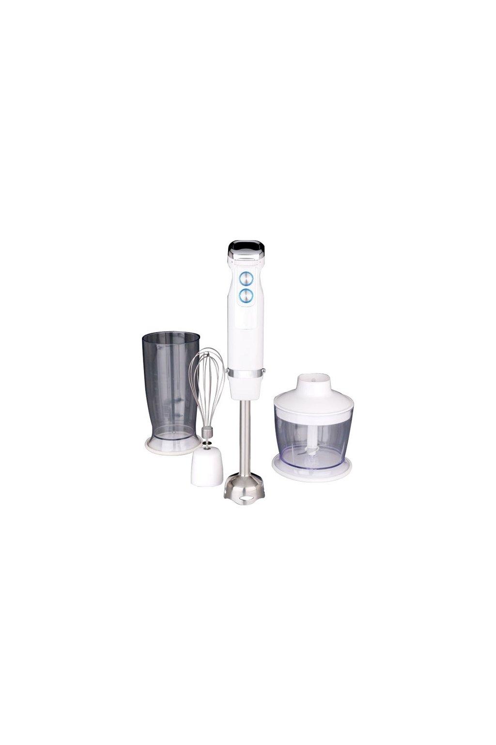 422 tycovy mixer gastroback 40974