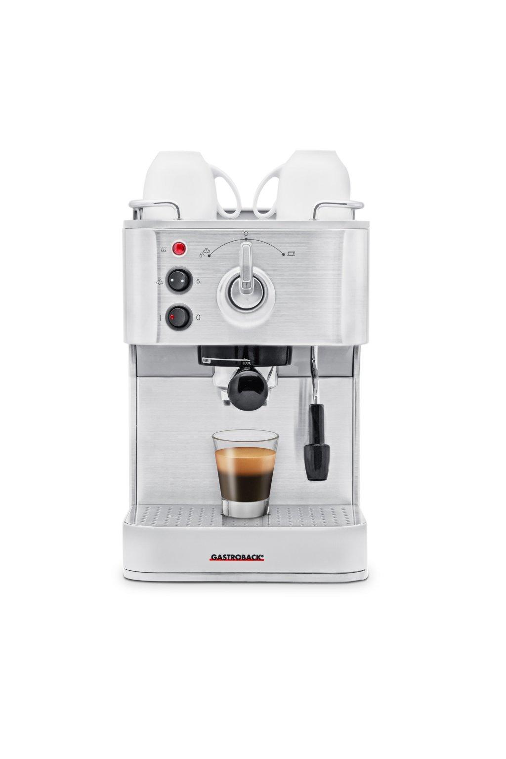 130919 1 pakove espresso gastroback 42606