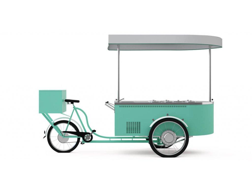 ice cream bike1