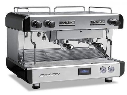 conti cc100 plynovy kavovar 1