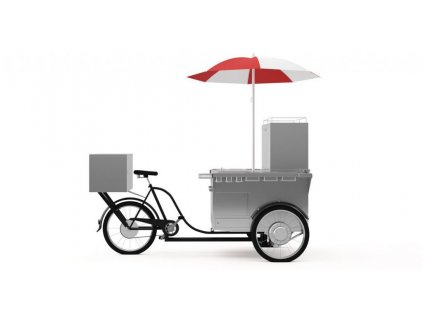 hotdog bike4