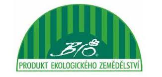 biokont 2