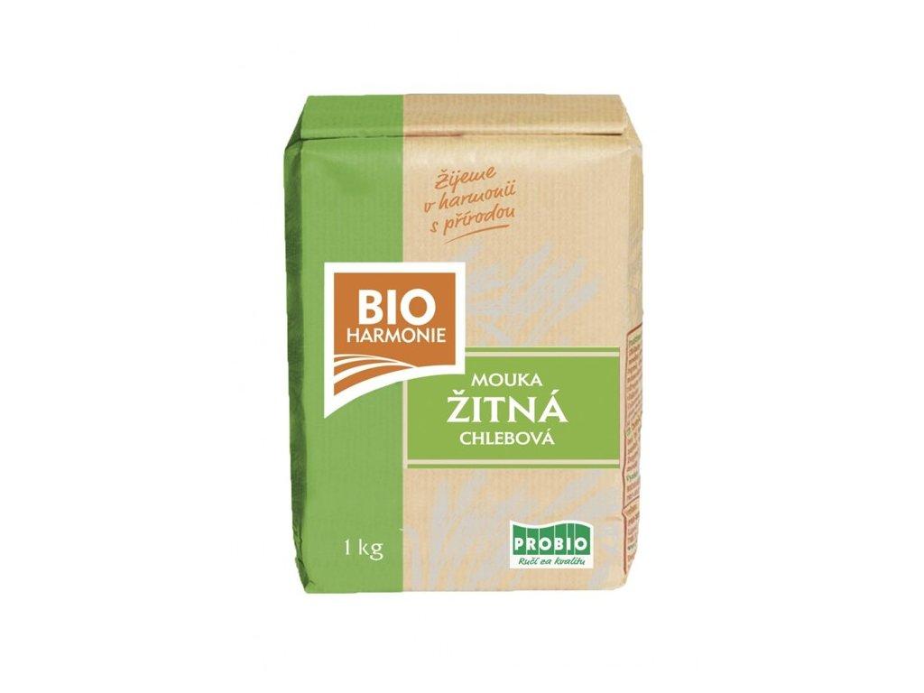 vyr 978big 143947640282 chlebova mouka zitna bioharmonie 1kg