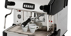 gastrocentrumpisek-kavovar
