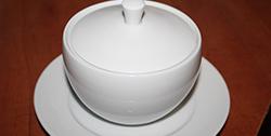 gastrocentrumpisek-porcelan