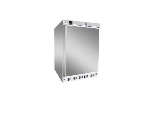 Mrazící skříň HF 200/S