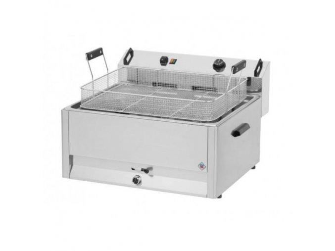 Elektrická fritéza FE 60 T