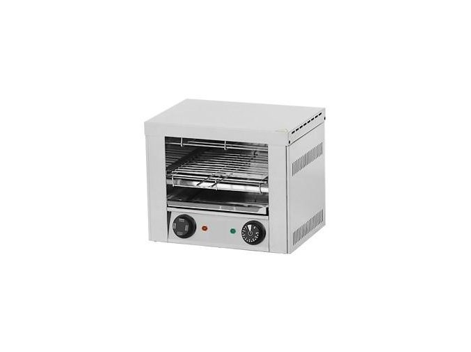 Toaster TO 920 GH