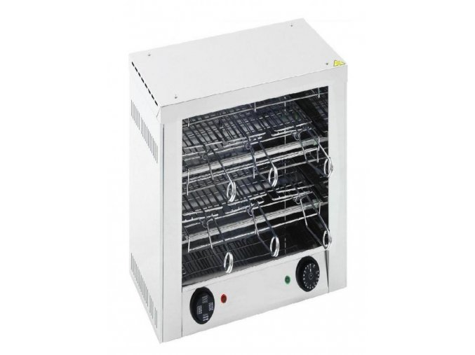 Toaster TO 960 GH