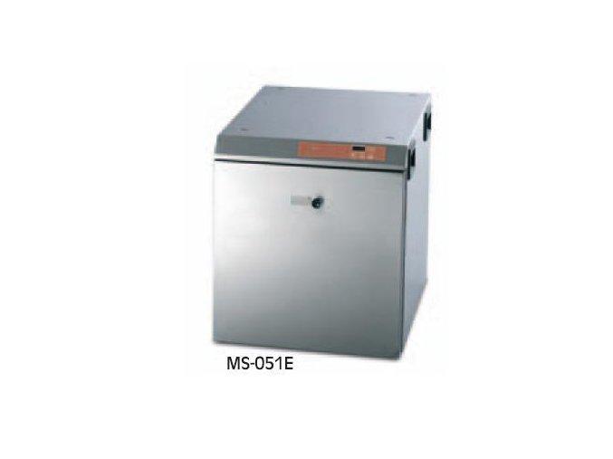 Termokomora Moduline HSH-051E