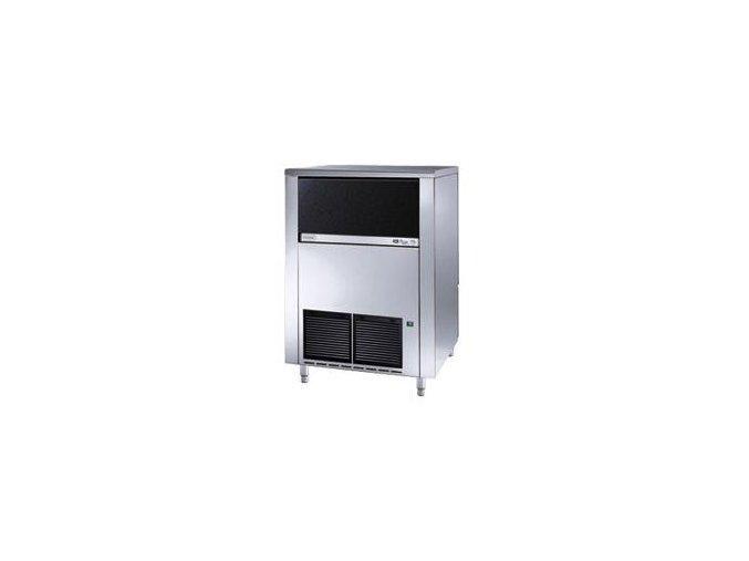 Výrobník ledu  BREMA CB 1265