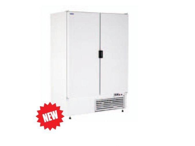 Chladící skříň  SCH-Z -1200