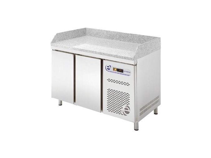 Pizza chladící stůl TP7-135
