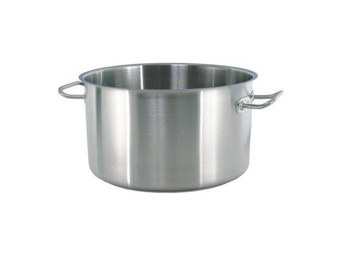 Hrnec střední objem 4 litry