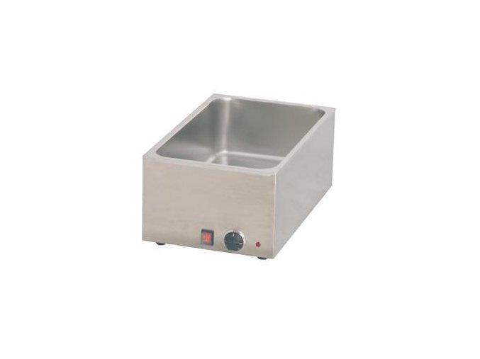 Vodní lázeň elektrická  MB 1/1 165B