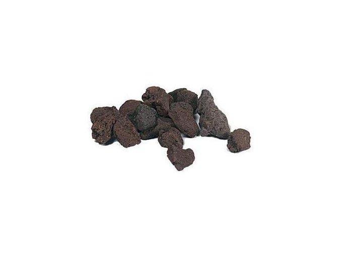 Lávové kameny 5 kg