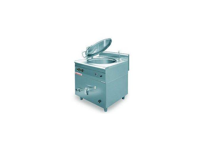 Varný kotel elektrický  900.BEK-150.2