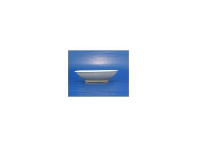 Talíř hluboký 20,5 cm TIM C