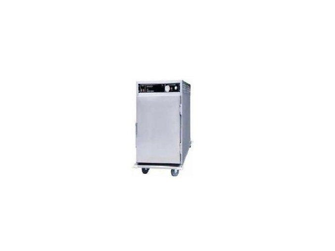 Dohřívací skříň UHC5B
