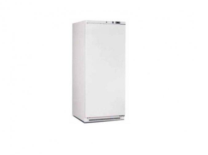 Chladící skříň SAVE 500 l