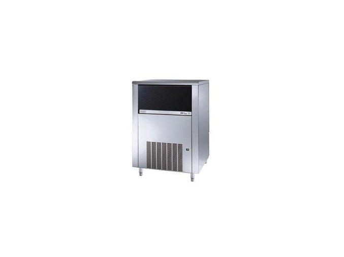 Výrobník ledu BREMA CB 1565