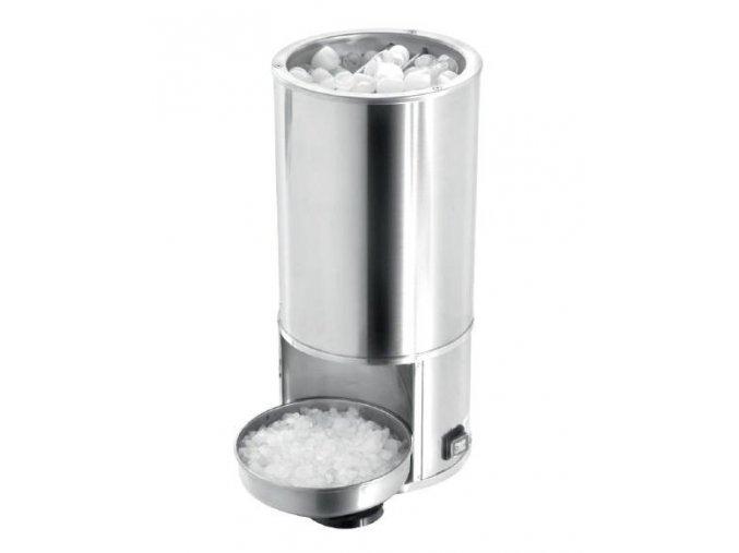 Barový drtič ledu RP-1