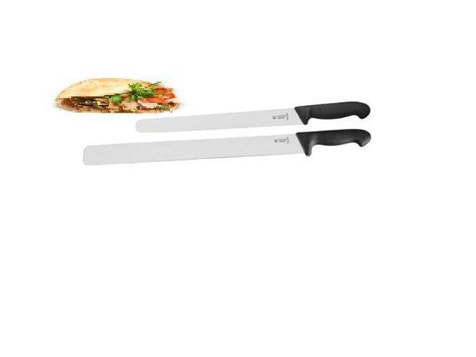 Nůž na kebab