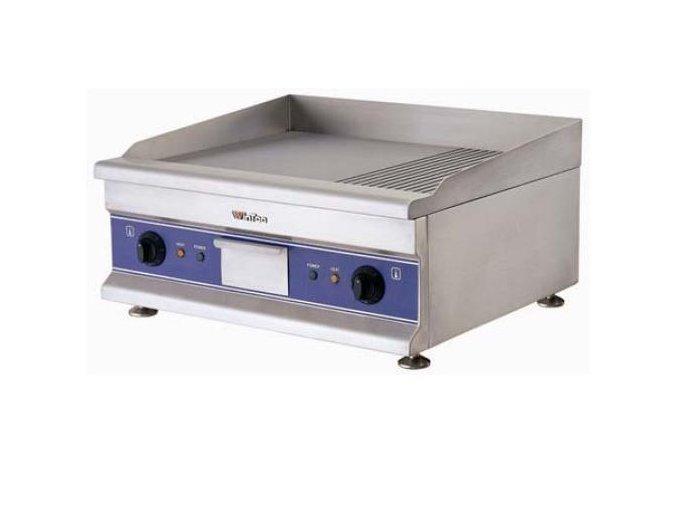 Elektrický gril WG 600-2