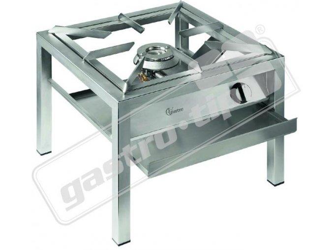 Plynová stolička SP6050L