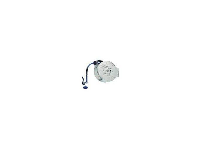 Sprcha navíjecí bubnová WDF-5189